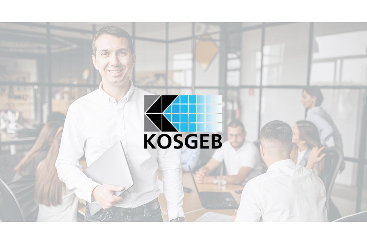"""KOSGEB Başkanından KOBİ'lere """"koronavirüs sonrası"""" ipuçları: Dijitalleşin!"""