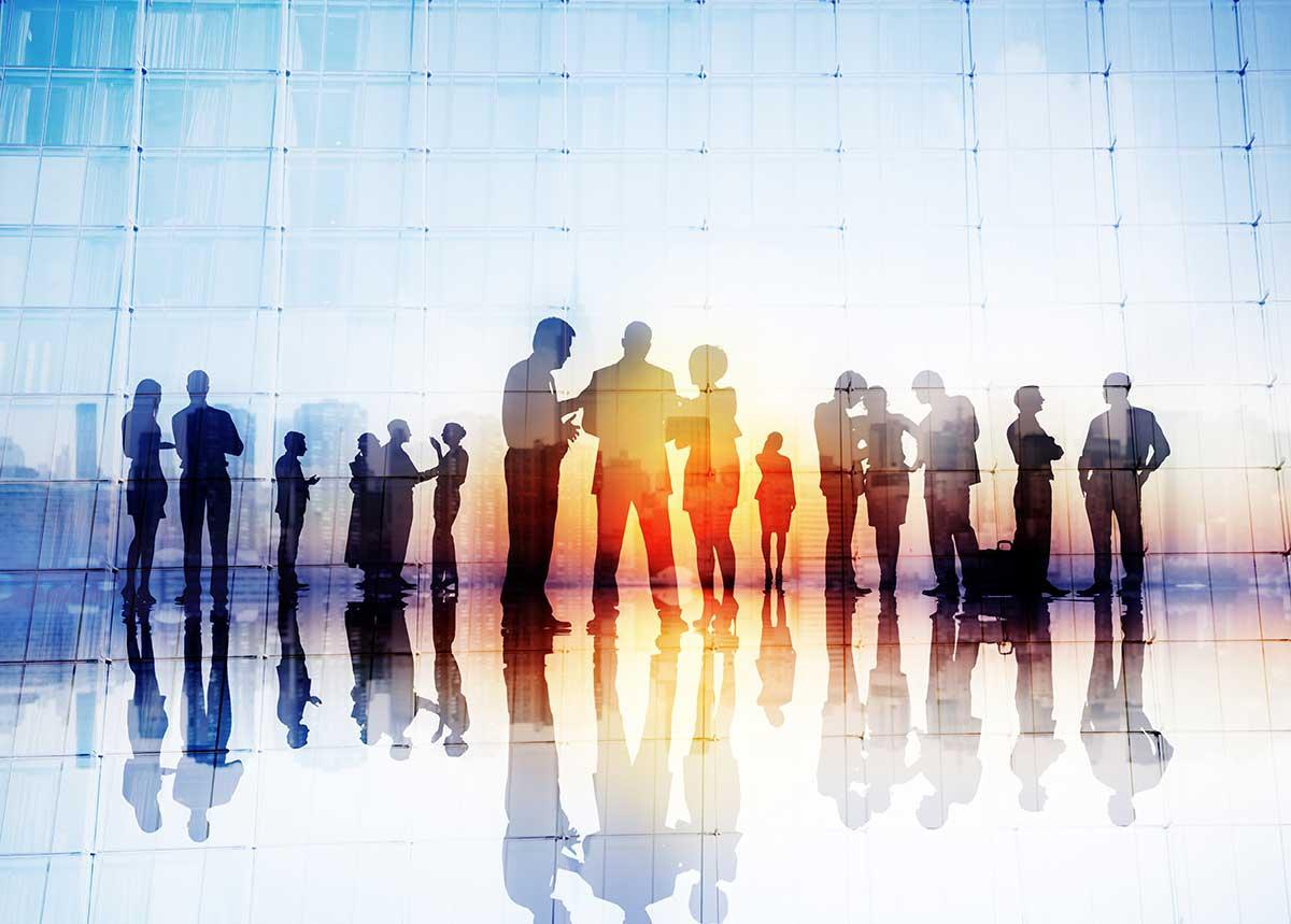 Yeni normal süreçte şirketler hangi çalışma modelini tercih edecek?